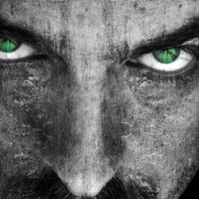 5 признаков того, что рядом с вами человек со злым сердцем
