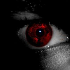 5 признаков того, что у человека злое сердце
