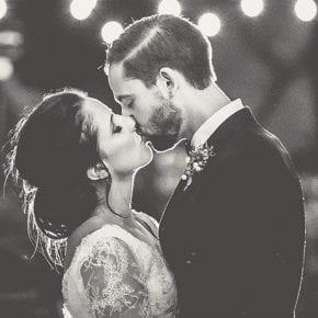 4 причины, почему вторые браки более успешны и реже распадаются