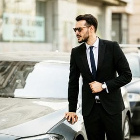 5 вещей, которые харизматичные люди делают везде, где бы ни оказались