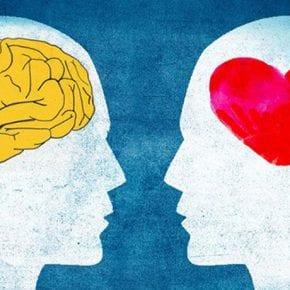 Как определить, что у человека развит эмоциональный интеллект? Ищите эти 5 признаков