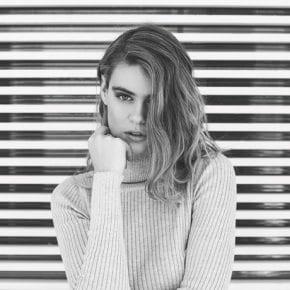 10 вещей, которыми нельзя жертвовать ради любви