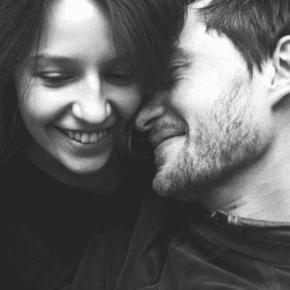 Всем мужчинам, которым посчастливилось встретить хорошую женщину: любите ее по-настоящему