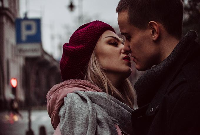 5 научно обоснованных секретов успешного брака