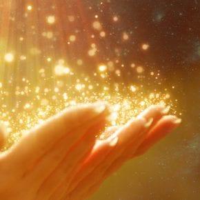 Как привлечь энергию изобилия в свою жизнь
