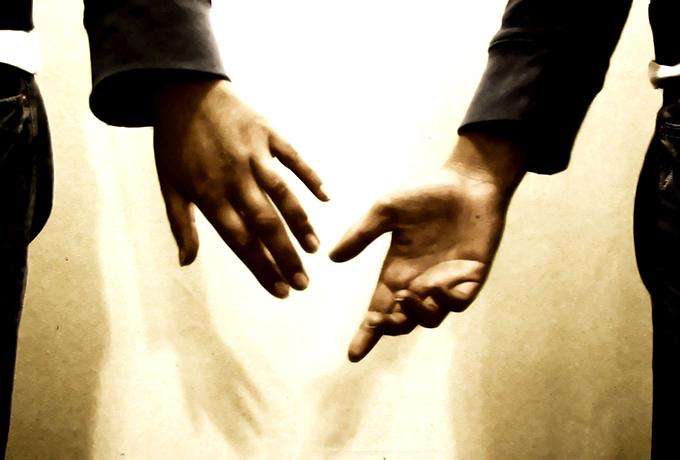 28 способов перестать усложнять отношения