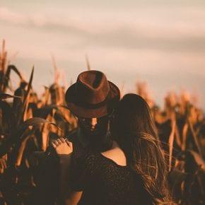 7 вещей, которые происходят, когда вы разлучаетесь с родственной душой
