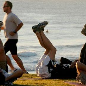 Нейробиолог называет одно из главных преимуществ от занятий спортом, о котором почти не говорят
