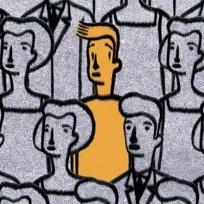 Психологи утверждают, что есть всего 5 типов личности. К какому из них относитесь вы?
