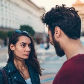 Как определить, здоровым или токсичным является ваш гнев по отношению к партнеру
