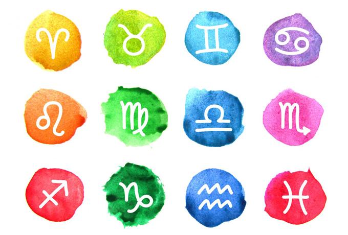 В чем жизненно нуждаются знаки Зодиака