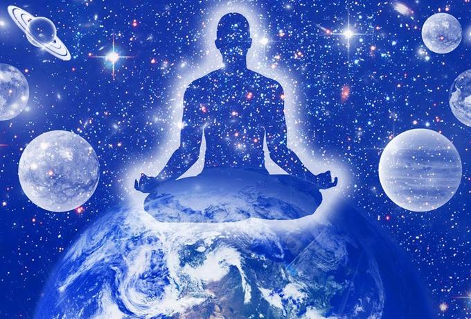 Ваше духовное предназначение по знаку Зодиака