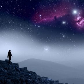 Все в этой жизни приходит и уходит, свобода – это когда вам нечего терять!