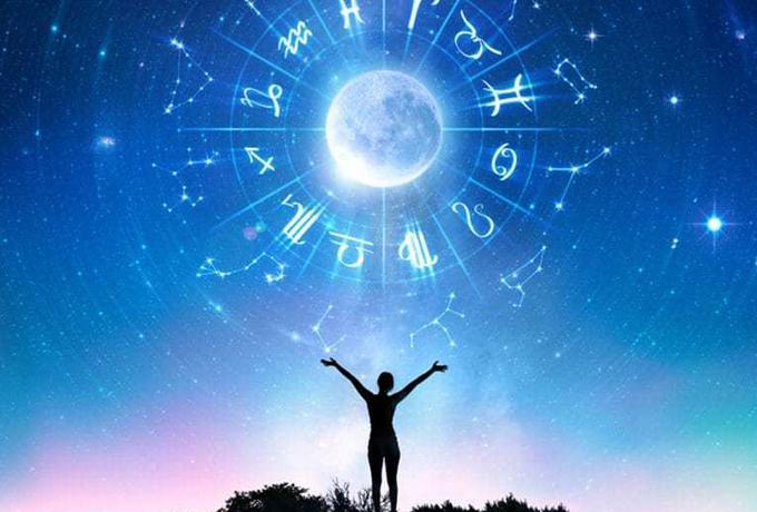 У каких зодиакальных пар самые крепкие отношения?