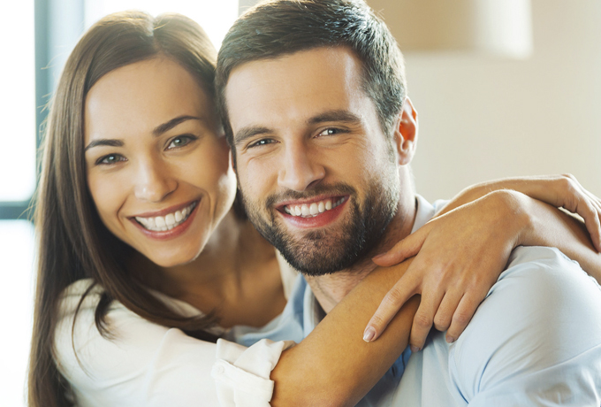 Идеальные мужья по знаку Зодиака, которые лучше всех относятся к своим женщинам