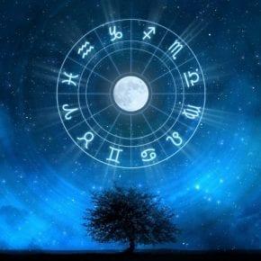 Несчастные случаи по знаку Зодиака, которых следует опасаться