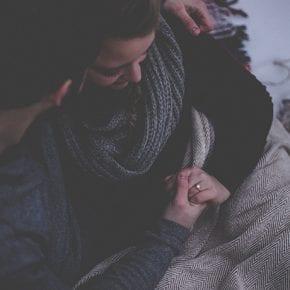 11 простых правил, которые помогут сохранить любовь на всю жизнь