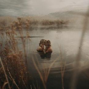 7 необходимых условий для хороших отношений (помимо любви)