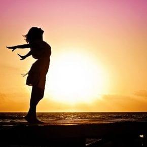 6 вещей, осознание которых избавит вас в будущем от чувства сожаления