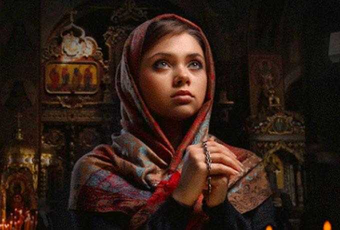"""Раскрыта тайна молитвы """"Отче наш"""": сложно поверить"""