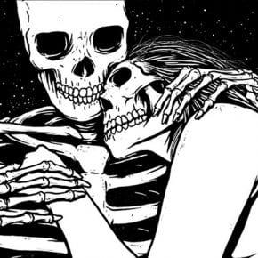 13 признаков того, что партнер - токсичен, он крадет ваше счастье