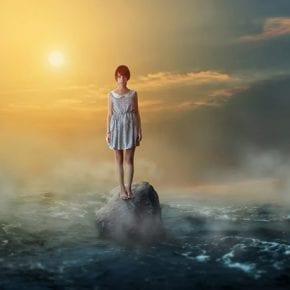 Духовные испытания, или уроки, которые несут с собой трудные времена