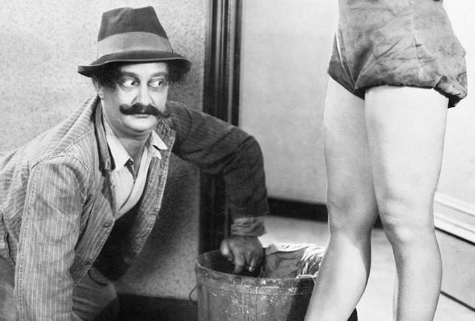 7 вещей, на которые мужчины обращают внимание в женщинах