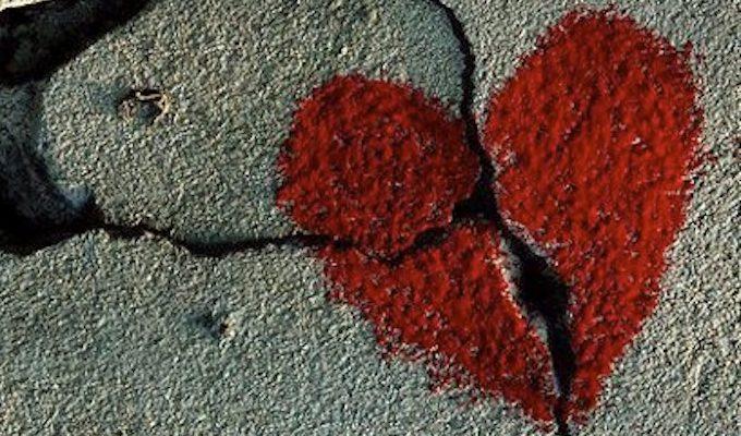 3 знака Зодиака, которые наверняка разобьют вам сердце