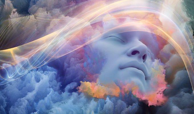 10 признаков того, что вы – человек с высокоразвитым сознанием