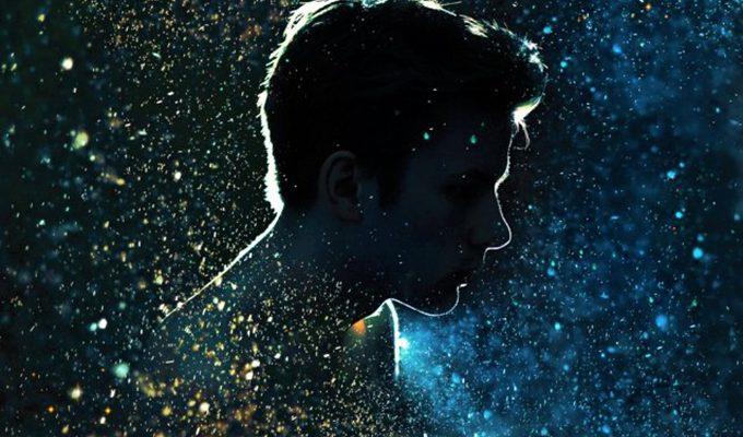 7 признаков того, что с помощью синхроничности Вселенная пытается вам что-то сказать