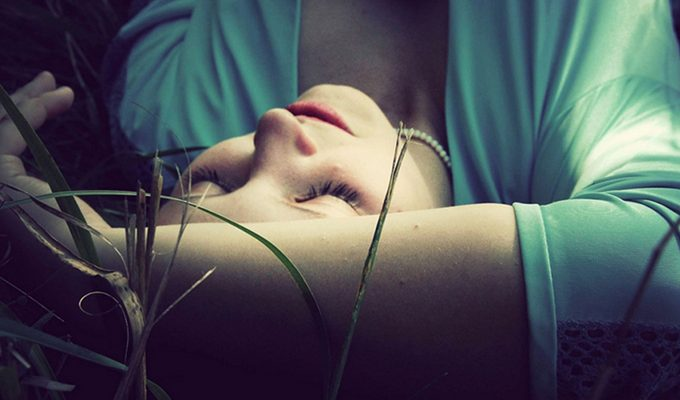 Хорошие и плохие сны-предзнаменования: они пытаются донести вам нечто очень важное