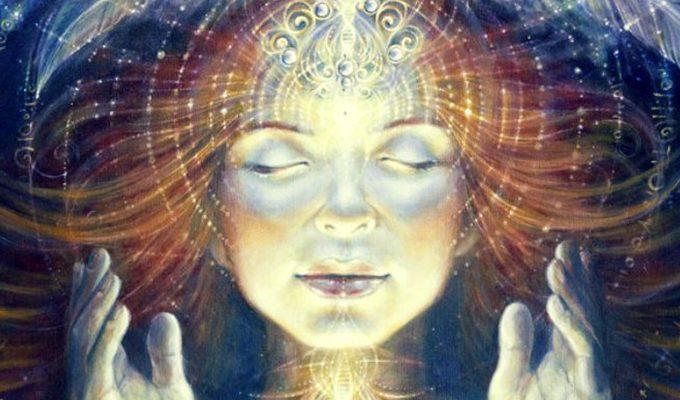 6 вещей, которые оказывают сильное влияние на людей с духовным даром