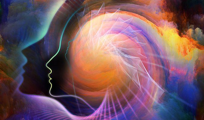 Люди, душа которых вибрирует на более высокой частоте, делают эти 5 вещей
