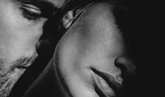 Знаки Зодиака, между которыми возникает самая настоящая любовная химия