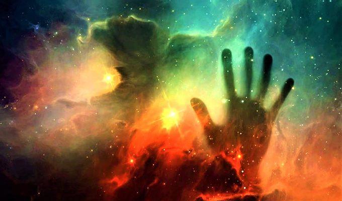 7 признаков того, что уровень ваших вибраций повышаются