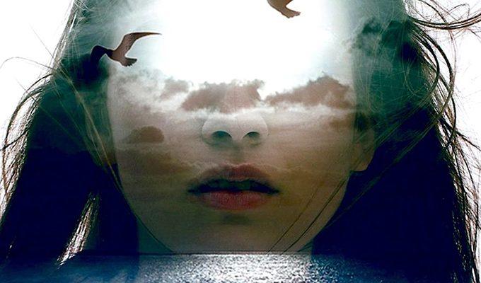 Настоящий смысл 7 самых распространенных эмоций, с помощью которых душа общается с вами