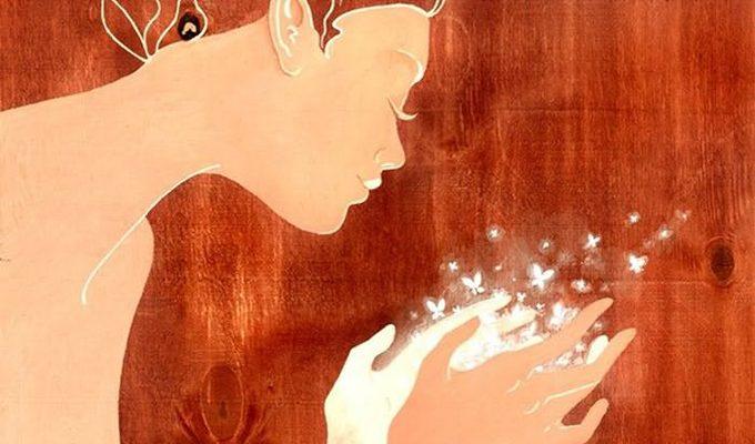 6 самых сострадательных знаков Зодиака, которые чувствуют абсолютно все