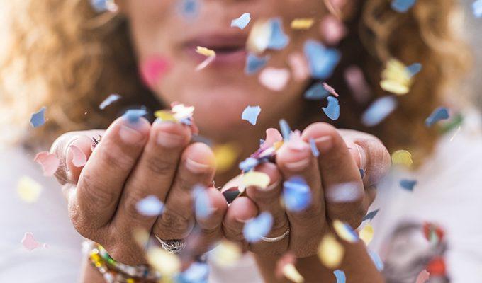 Спонтанное исцеление: активация наших способностей к самоизлечению