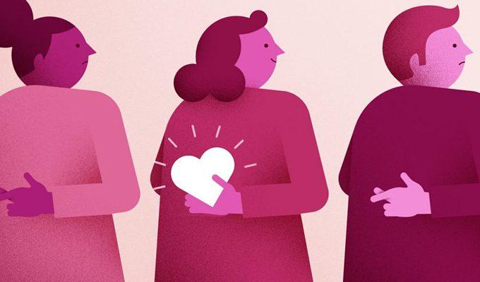 5 знаков зодиака, которые обладают высоким уровнем эмоционального интеллекта