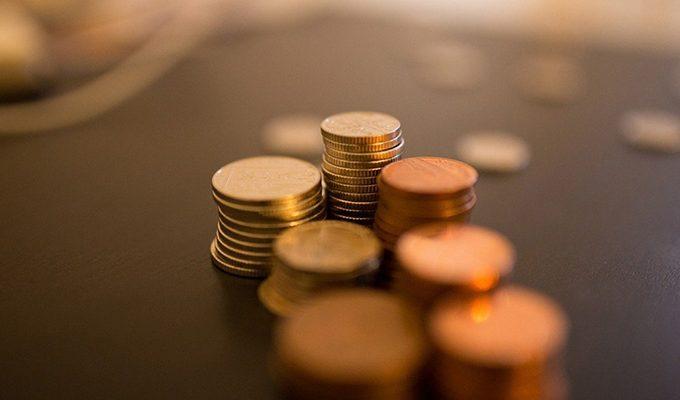 Как обращаться с деньгами, чтобы они возвращались