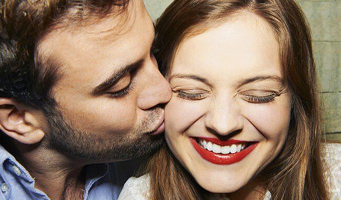 Что делает мужчин каждого знака Зодиака лучшими мужьями?
