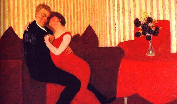 Ваш стиль общения в любовных отношениях — согласно знаку Зодиака