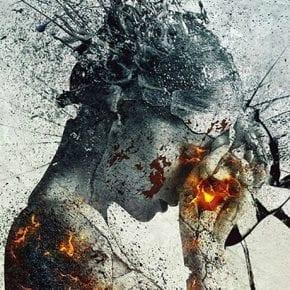 12 признаков того, что устало не ваше тело, а душа