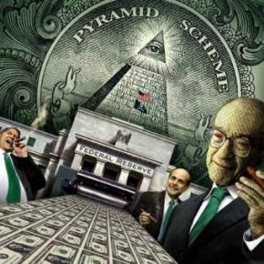 Почему у кого-то миллиарды, а у кого-то ноль? Секреты золотого миллиарда
