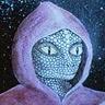 Пятиминутный путеводитель по теориям мировых заговоров
