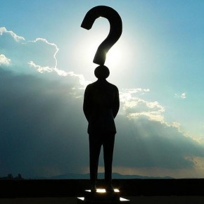 Формулируйте вопросы правильно