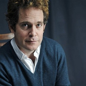 Том Холландер – Кто знает, на что еще способен этот актер?