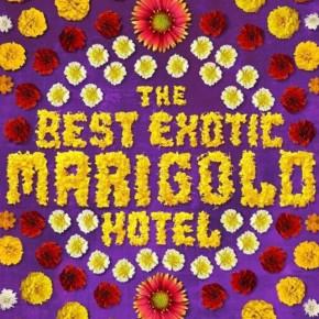 Отель «Мэриголд»: Лучший из экзотических