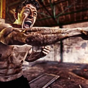 5 правил бойцов, которые легко применимы в бизнесе