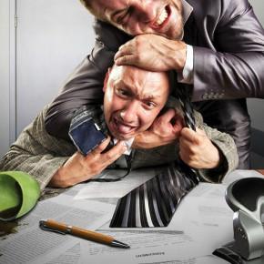 11 принципов восточных единоборств в бизнесе